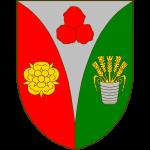 Gemeinde Gamlen