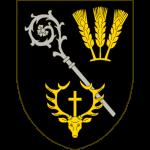 Gemeinde Gevenich