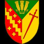 Gemeinde Gillenbeuren