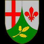 Gemeinde Gipperath