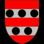 Gemeinde Gönnersdorf (Eifel)