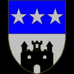 Gemeinde Gornhausen