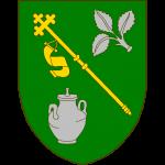 Gemeinde Hambuch