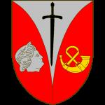 Gemeinde Haserich