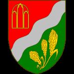 Gemeinde Hauroth
