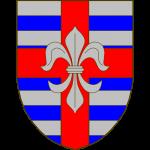 Hetzerath (Eifel)