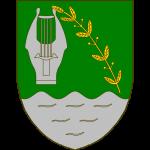 Gemeinde Hochscheid