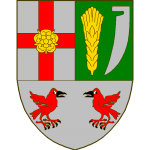 Gemeinde Illerich