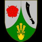 Gemeinde Kail