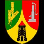 Gemeinde Kalenborn (bei-Kaisersesch)