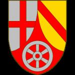 Gemeinde Karl