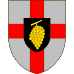 Gemeinde Kesten