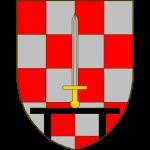 Gemeinde Kleinich