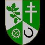 Gemeinde Kliding