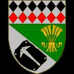 Gemeinde Laubach (Eifel)