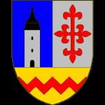 Gemeinde Laufeld