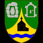 Gemeinde Leienkaul