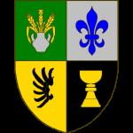 Gemeinde Lieg