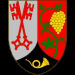 Gemeinde Lieser