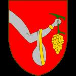 Gemeinde Lösnich
