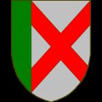 Gemeinde Longkamp