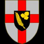 Gemeinde Lutzerath