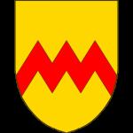 Gemeinde Manderscheid