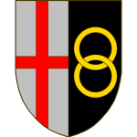 Gemeinde Maring-Noviand