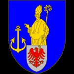 Gemeinde Mesenich