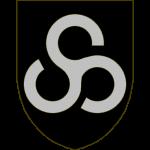 Gemeinde Minheim
