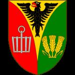 Gemeinde Möntenich