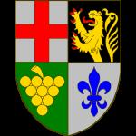 Gemeinde Müden (Mosel)