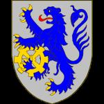 Gemeinde Mülheim an der Mosel