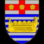 Gemeinde Neumagen-Dhron