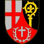 Gemeinde Niederscheidweiler