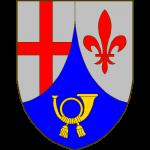 Gemeinde Oberscheidweiler
