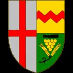 Gemeinde Osann-Monzel