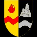 Gemeinde Pantenburg