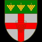 Gemeinde Piesport