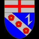 Gemeinde Platten (bei Wittlich)