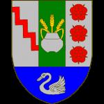 Gemeinde Roes