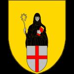 Gemeinde Sankt-Aldegund