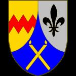 Gemeinde Schladt