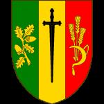 Gemeinde Schmitt (Eifel)