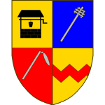Gemeinde Schwarzenborn (Eifel)