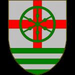 Gemeinde Sehlem (Eifel)