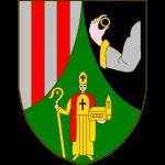 Gemeinde Ürzig