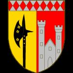 Gemeinde Ulmen
