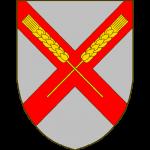 Gemeinde Urmersbach
