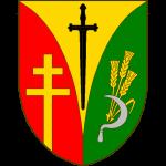 Gemeinde Urschmitt